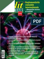 AF-1-2013--ELECTRONIC-c71f.pdf
