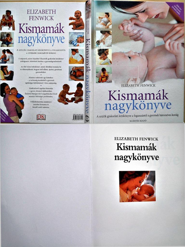 285692933-Kismamak-Nagykonyve bc2f3759d7