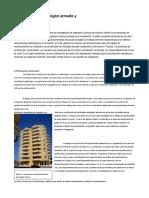PEER Report 2000_09.en.es