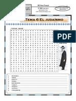 169457897-6-Ficha-de-Ejercicios-1.pdf