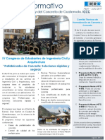 Boletn Informativo Agosto 2017