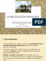 Europa III_Sem 2_Revolución Francesa
