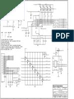 Q9T4-FP91G-Interface BD.pdf