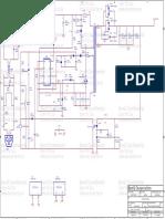 benq_fp222w_power_supply_sch.pdf