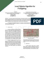 An-Improved-Dijkstra-Algorithm-for-Firefighting.pdf