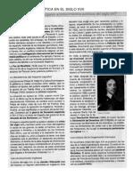 AC0NTECIMIENTOS DEL SIGLO XVII.docx