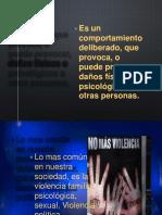 Diapositivasdelaviolencia1 100711170207 Phpapp02 (1)