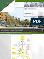 URP Biosíntesis de Aa No Esenciales