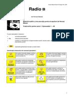 radio-dteil-1einlegerrumnisch.pdf