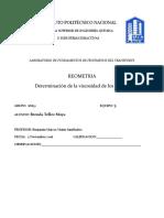 REOMETRIA.docx