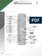 Sistema Siemens Fenix 5