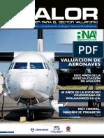RNA RevistaValor Edicion 17