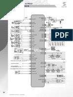 Sistema Siemens Fenix 5e
