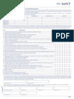 cuestionario_medico.pdf