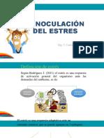 INOCULACIÓN DEL ESTRES 11.pdf