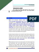 okumen_Usulan_Teknis_STUDI_KELAYAKAN_WAD.doc