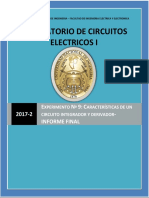 Informe FINAL8 EE131 Hoyyd