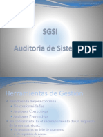 SESION 3 SGSI