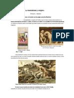 Bestiality and Religion.en.Es - Copia
