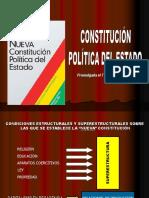 NUEVA CONSTITUCION POLITICA DEL ESTADO.ppt