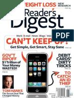 2090270-reader-s-digest-jan-2008