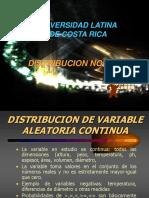 Distribucion Normal (1)