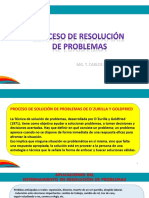 RESOLUCION DE PROBLEMAS 13.pdf