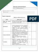 RÚBRICA PARA PRESENTACIÓN Y EXPOSICIÓN DEL ENSAYO_.pdf