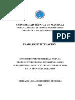 CD775_TESIS.pdf