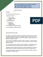 Material_ Didactico - Unidad II