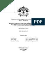 Proposal PKM P Biji Karet Full(1)