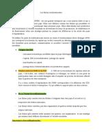 537cd8c5b1c8a.pdf