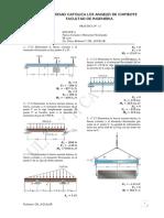 11 Fuer Intern Cortan Momento Flexionante.pdf