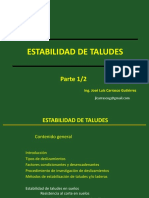 1. Estab_Taludes.pdf