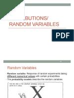 slides day 4.pdf