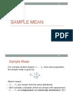 slides day 10.pdf