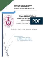 269220058-INFORME-ESTATICA-VIGAS.docx