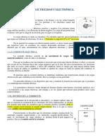 teoria_electricidadyelectrc3b3nica.pdf