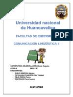 Trabajo Monografico Sobre La Redaccion Tecnica Autoguardado
