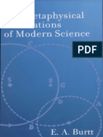 Burtt,_The_Metaphysical_Foundations_of_Modern_Science.pdf