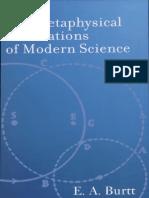 Burtt,_The_Metaphysical_Foundations_of_Modern_Science.pdf