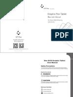 56aecbcc8407b.pdf