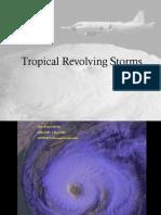 41 Trop Revolving Storms1