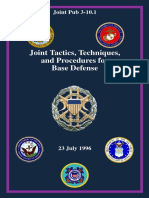 PROCEDURES FOR BASE DEFENSE.pdf