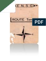 ROUTE-Tome-1.pdf