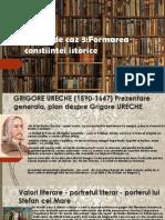 Studiu de Caz 3 Romana