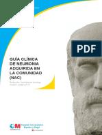 Guía_Neumonía_ENE16