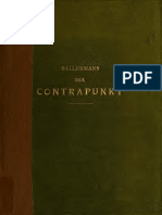dercontrapunkt00bell.pdf