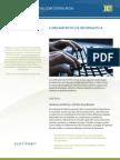 Spanish IC3 Comp Fundamentals