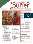 December 2017 Courier